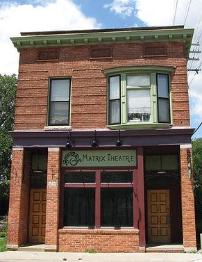 Matrix Theatre Company Building.jpg