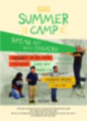 camps flyer 2019 for jpeg (3).jpg