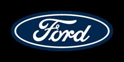 FordOval_Blue_RGB_v1