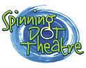 Spinning Dot Logo-cmyk72.jpg