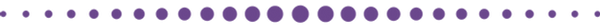 Purple Dot Border.png