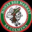 honeybee-logo.png