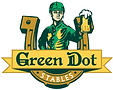 green dot stables.png