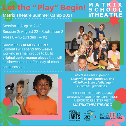 Final_Summer Camp_Web Graphic.png