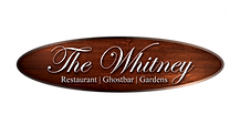 Whitney_logo.png