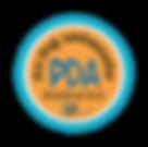 PPG LogoPDA_PDA Instructor.png