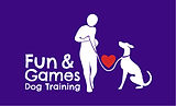 Online_Training_Portal_Logo_Final_text_O