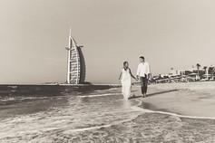 Branka_Bhoyrul_Dubai3.jpg