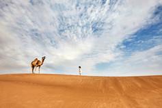 Dubai_photographer_dxb.jpg