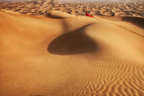 Branka_Bhoyrul_Dubai.jpg