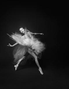 Ballet_photographer.jpg