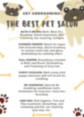 Dog Groomers Menu Card.jpg