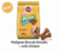 Pedigree Biscuits 1.jpg