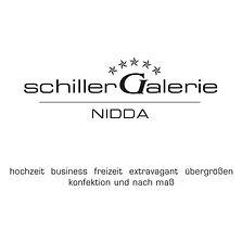 schiller-logo-weiss-gross