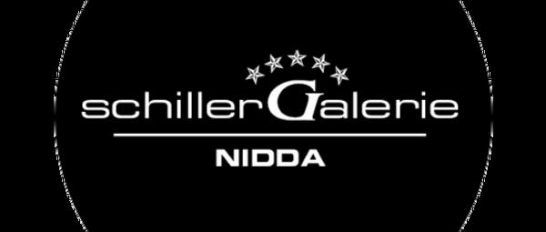 Schillergalerie, Gutschein