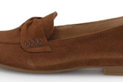 Gabor Damen Loafer