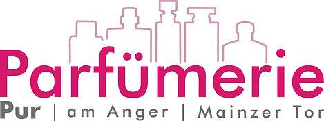 Logo_Parfuemerie_neu.jpg