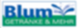Blum_Logo.png