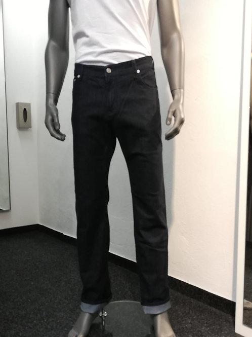 "BALDESSARINI Jeans ""Jack"""