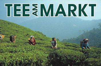 Tee am Markt_Bild Fritz.jpg