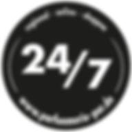 Button24_7_50.jpg