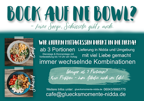 Flyer Bock auf ne Bowl.png