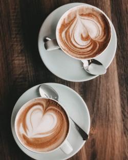 CGM_Kaffee