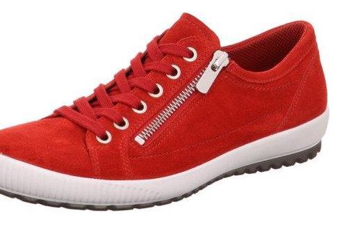 Legero TANARO 4.0 Sneaker