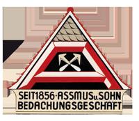 logo_assmus.png