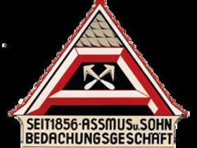 Assmus Bedachungen, Gutschein