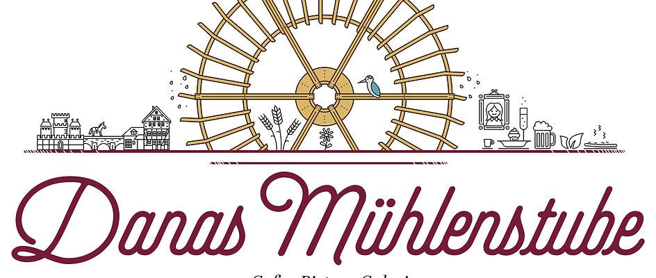 Danas Mühlenstube, Gutschein