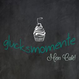 Café Glücksmomente, Gutschein