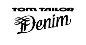 TT_Denim