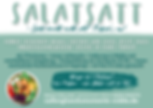 Flyer Salat Satt.png