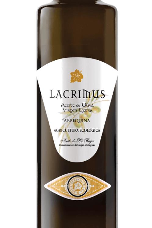 Lacrimus Bio-Schöpföl, Weingut Javier Rodriguez, Spanien