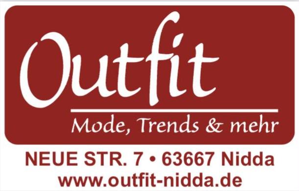 Outfit, Gutschein