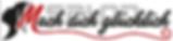 mach_dich_glücklich_logo.png