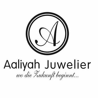 Aaliyah Juwelier, Gutschein