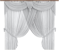 Curtain Alteration Prices