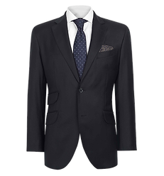 Jackets' and Suits' Alteration Prices