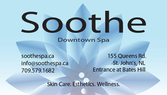 Soothe BC - Feb 2019_page-0001.jpg