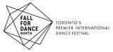 Fall for Dance North _ Original.png