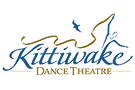 Kittiwake Dance Theatre _ Logo.png