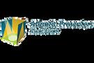 Atlantic PResenters Association _ Logo.png