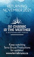 NCITW FOD Program Ad[4].jpg