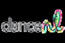 DanceNL _ Logo.png