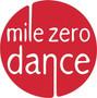 Mile Zero Dance _ Original.jpeg