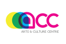Arts and Culture Centre _ Logo.png