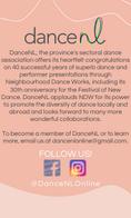 NDW AD DanceNL 3.png