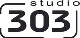 Studio303 _ Original.jpeg